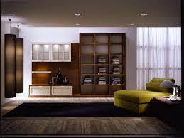 cool shelves for bedrooms 57 smart bedroom storage ideas digsdigs bedroom shelving ideas 20