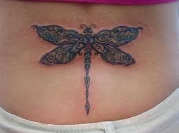 50 elegant dragonfly tattoos ideas u0026 designs 2018 tattoosboygirl