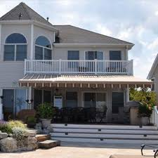 Best Porch Awning Reviews Toms River Door U0026 Window Windows Doors Garage Doors Awnings