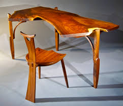 live edge table with owl chair jpeg 1 880 1 620 pixels nature