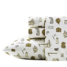 Queen Sheets Bedroom Percale Queen Sheets Cotton Percale Sheets Ll Bean