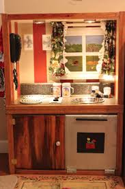 794 best 1 play kitchens diy only images on pinterest play