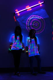 53 best glo party ideas images on pinterest birthday party ideas