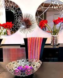 Home Interior Decoration Accessories Photo Of Nifty Home Interior - Home decorations and accessories