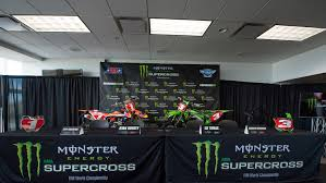 live ama motocross streaming salt lake city sx press conference live stream transworld