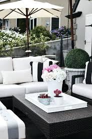 outdoor patio furniture sets u2013 artrio info