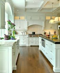 white kitchen cabinet handles and knobs kitchen hardware for a classic white kitchen laurel bern