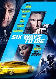 donwload film layar kaca 21 nonton 6 ways to die 2015 sub indo movie streaming download film