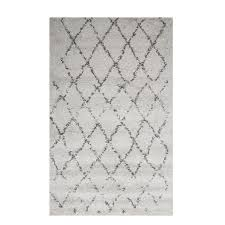 morroccan 003 trellis aztec traditional rug 49 95 rugs20 discount