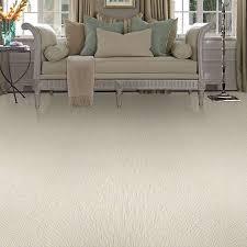 Albemarle Carpet And Upholstery 15 Best Designer Mark Gillette Images On Pinterest Carpet Ideas
