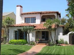 spanish revival homes historic coronado properties i spanish style coronado homesthe