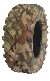 green camo jeep camouflage tire camo offroad pinterest camouflage camo