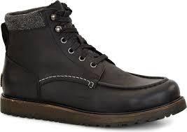 s winter hiking boots australia ugg australia s merrick winter boots mount mercy