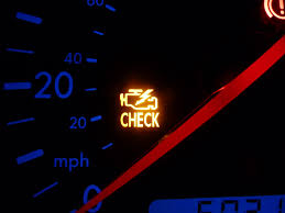 what to do when your check engine light comes on check engine light what does this mean reynolds subaru in lyme