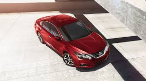 nissan altima 2013 low outside temperature 2017 5 nissan altima features nissan usa