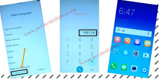 unlock pattern lock android phone software unlock all oppo remove pattern lock oppo f3 f5 f1 plus a37 a39