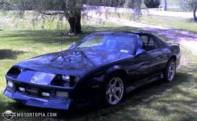 92 camaro rs 1992 chevrolet camaro rs for sale id 15936