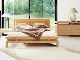 bedroom beautiful cheap wooden bed frames diy pallet wood bed