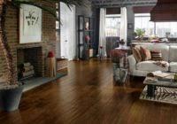 floor and decor brandon floor decor brandon fl appealing hardwood floor ideas pictures of
