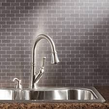 luxury kitchen faucet brands kitchen simple kitchen island hardwood floor luxury kitchen