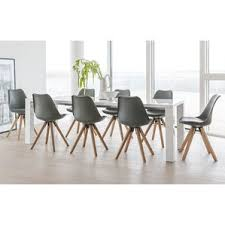 8 seater dining table sets wayfair co uk