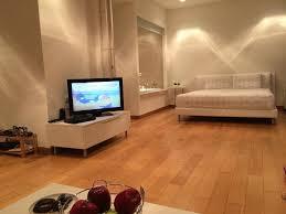 B An Q Laminate Flooring Apartment Seaview Condo At Phuphatara Holiday Houses Ban Klaeng