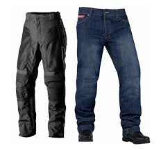 bike riding gear ride safe with motoroids how to buy a full riding gear set in