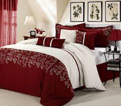 home design comforter 200 best chic home comforter and bedroom sets images on