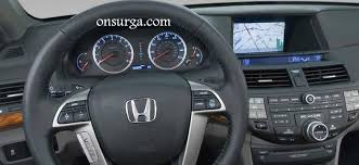 honda accord trim levels 2012 2012 honda accord sedan simple family choice onsurga