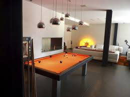 light over pool table 68 most exemplary interior furniture table pool game convertible and