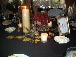 Picture Frame Centerpieces by 572 Best Center Ur Peace Images On Pinterest Wedding