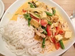 cuisine viet kitchen viet cuisine hannover happycow