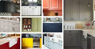 why is everyone painting their kitchen cabinets white painting kitchen cabinets all you need to remodel or