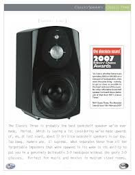 nht home theater speakers download free pdf for nht power5 home theater manual