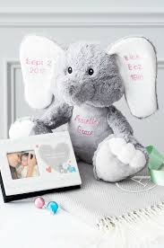 Engravable Baby Gifts 38 Best Gifts For Kids Images On Pinterest Kids Gifts Fan In