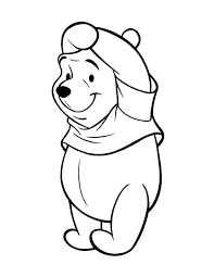 104 graphics pooh images coloring