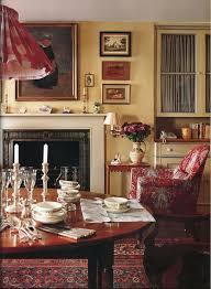 scottish homes and interiors 3845 best scottish interiors images on
