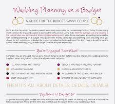 where to register for your wedding what do you register for your wedding wedding ideas 2018