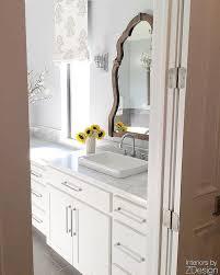 silver lake quartz countertops design ideas