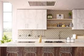 how to choose a color for kitchen cabinets how to color combinations for your kitchen remodel