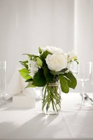 Small Flower Vases Centerpieces Image Result For Small Square Vase Floral Arrangements Wedding