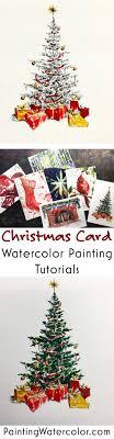 boxed christmas cards sale christmas christmas tree card tutorial beautiful cards fabulous