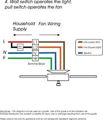 wiring a bathroom extractor fan diagram thedancingparent com