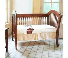 Cotton Crib Mattress Naturepedic Ultra 2 In 1 Organic Cotton Crib Mattress Organic