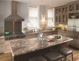 Kitchen Faucet For Granite Countertops Delightful Outdoor Granite Countertops Interesting Ideas With