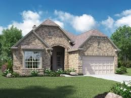 7000 sq ft house plans 5000 sq ft house plans house design