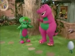 barney friends season 10 episode 19b careers watch cartoons