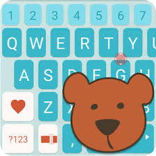 ai keyboard apk ai keyboard my baby boy theme 1 apk 2018 update