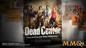 L4d2 Maps Left 4 Dead 2 Game Review