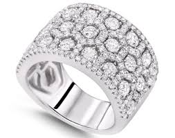 cheap wedding bands for women ring beautiful platinum diamond wedding bands for enrapture